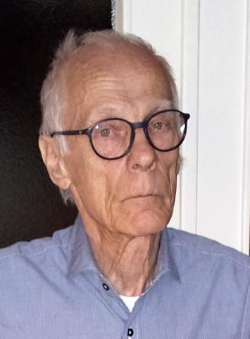 Kimmo Pokkinen